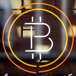 Bitcoin talpyklą. Kokį sprendimą priėmė bendruomenė?