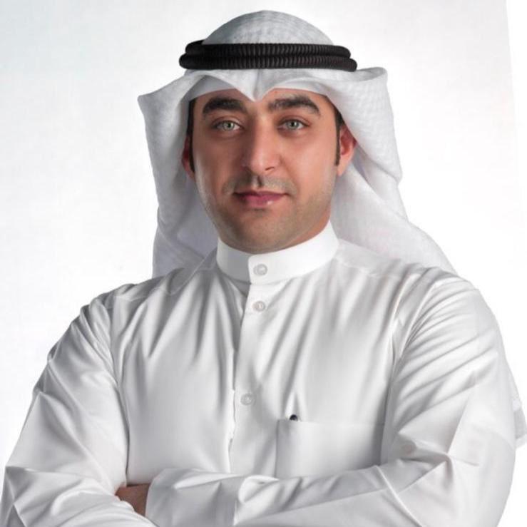 Dr.Ahmad Alenezi Clubhouse