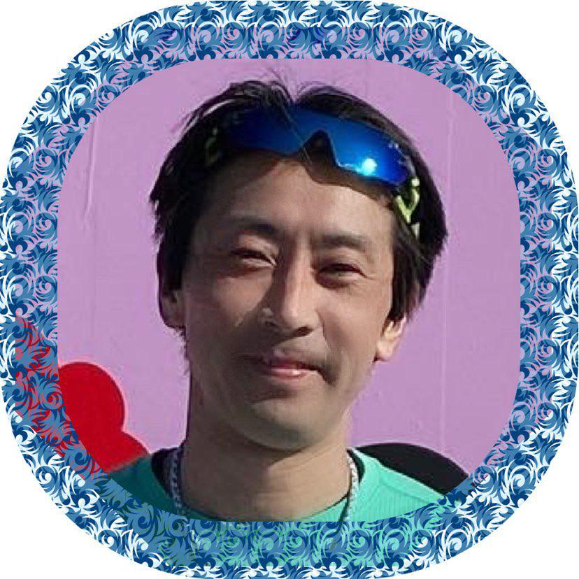 noboru nonaka Clubhouse