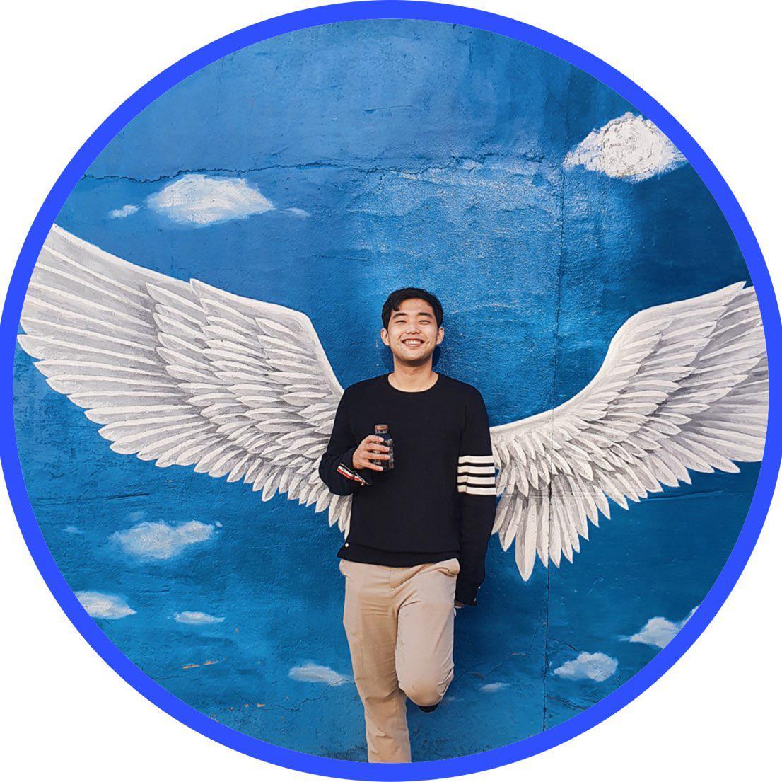 Dongjae (DJ) Lee Clubhouse
