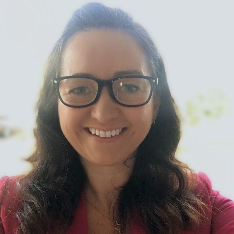 Elisa Brietzke MD, PhD Clubhouse