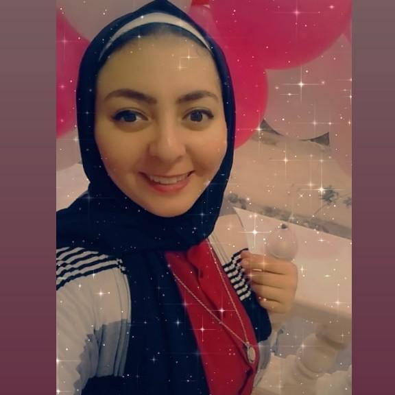 Reem Samir Clubhouse