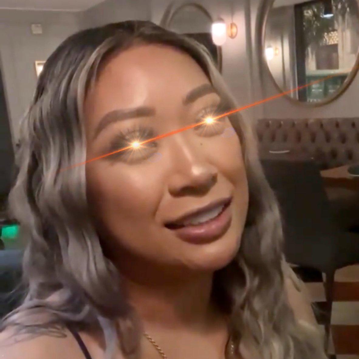 Jasmine Vivas Clubhouse