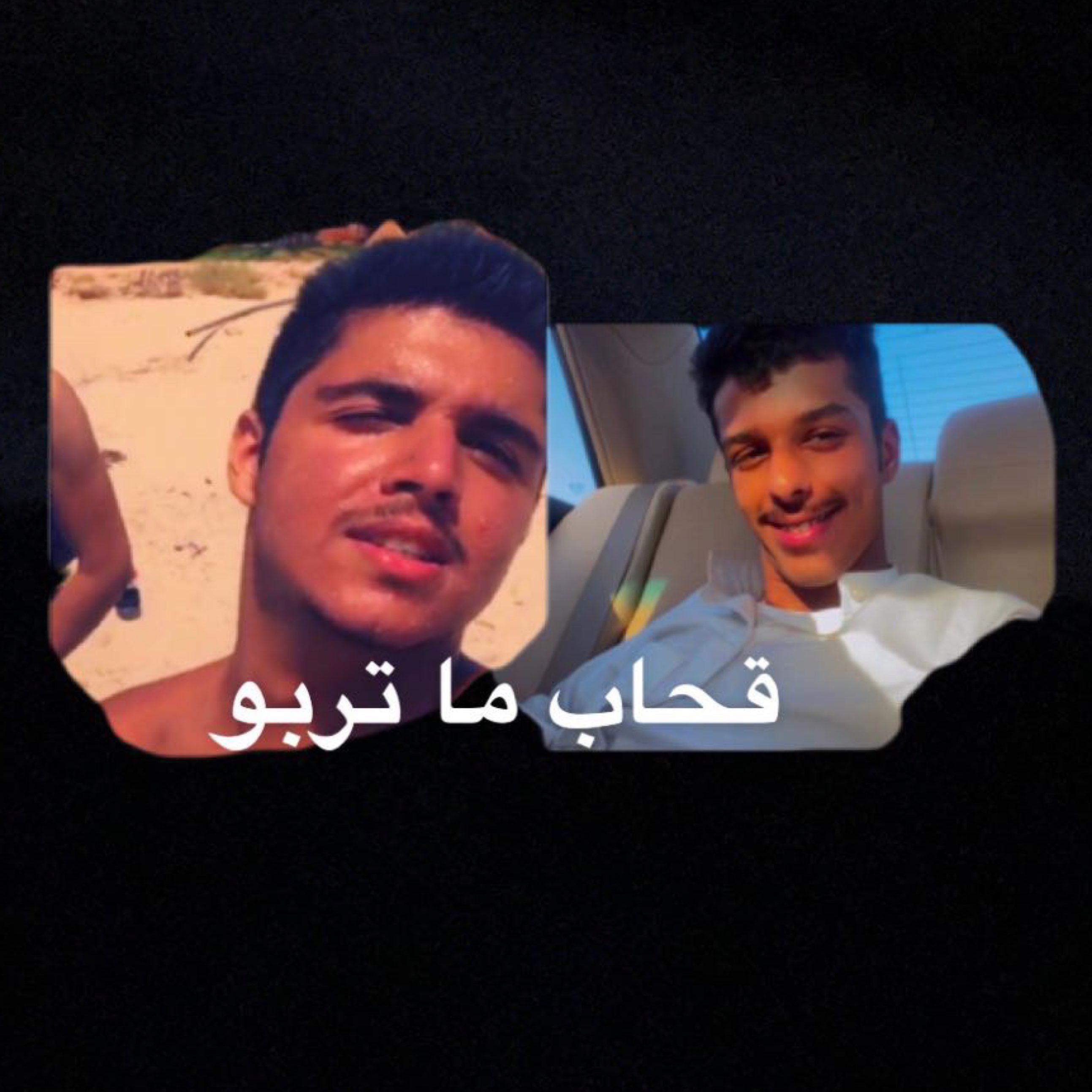 يوسف الخالدي (: Clubhouse
