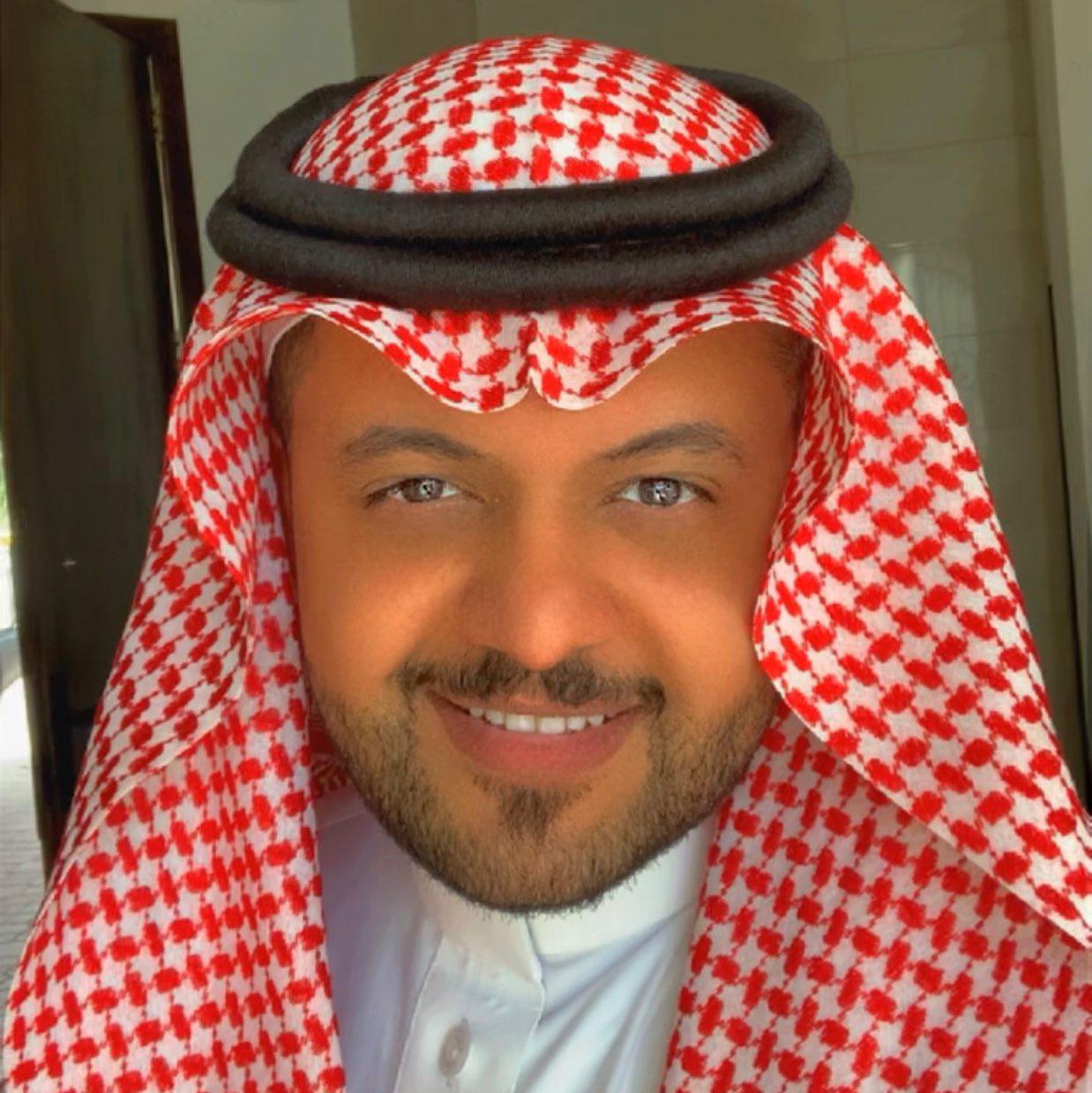 Muhanad Bin Saeed Clubhouse