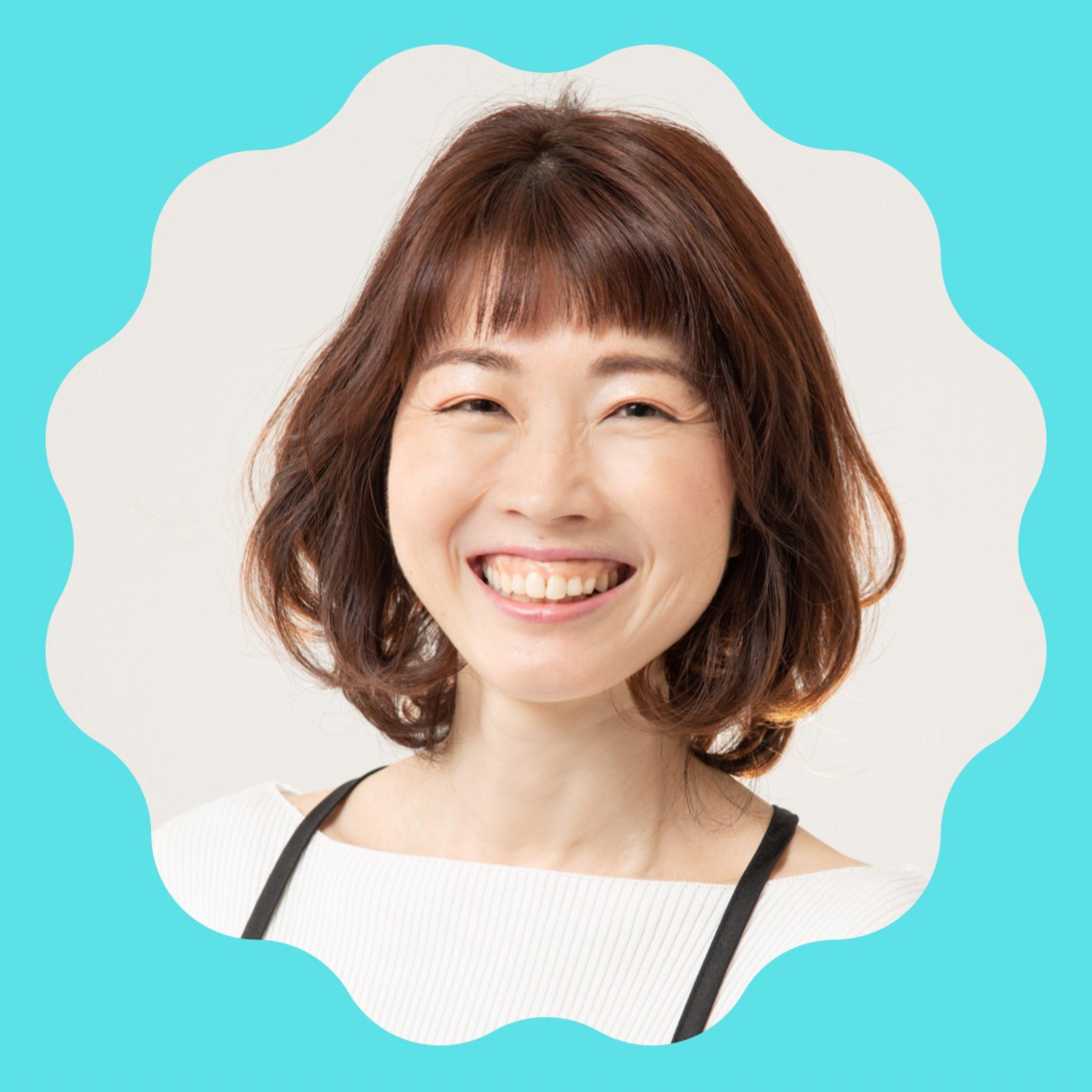 Mizuki Kato Clubhouse