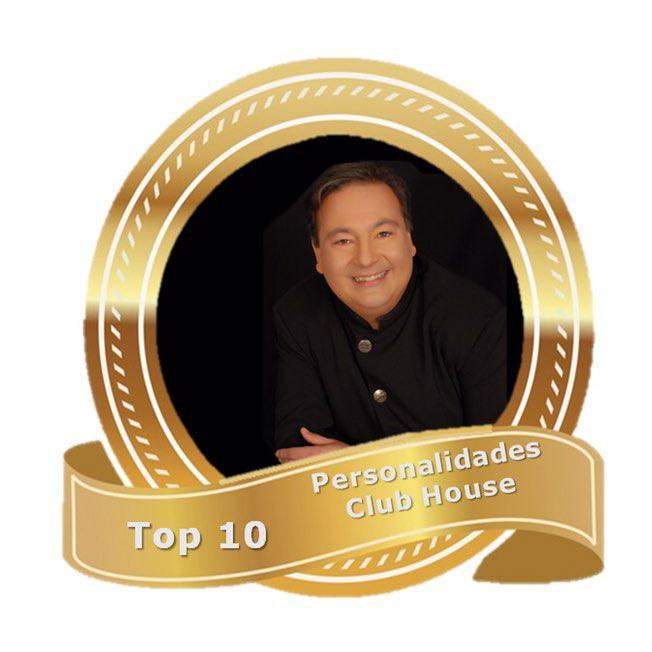 Neil Negrelli Clubhouse
