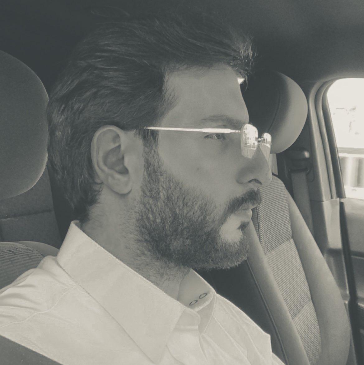 عبدالله الحميدان Clubhouse