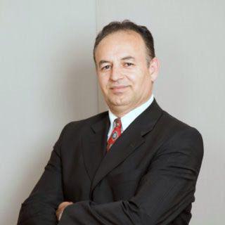 Behzad Dabiran Clubhouse
