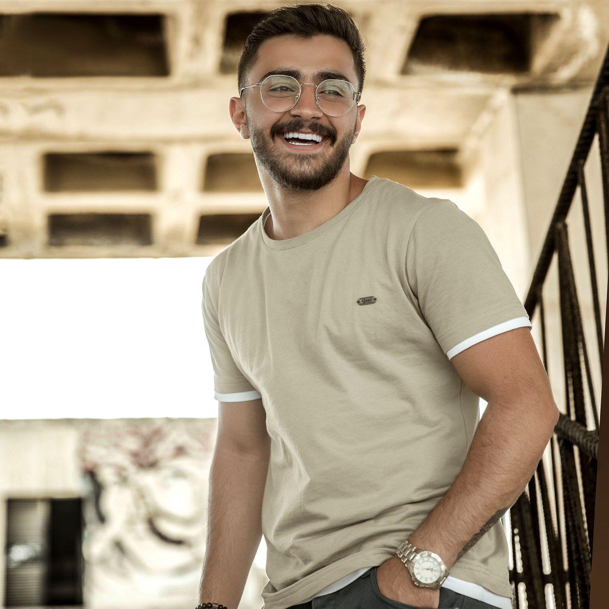 Safadi Saif Clubhouse
