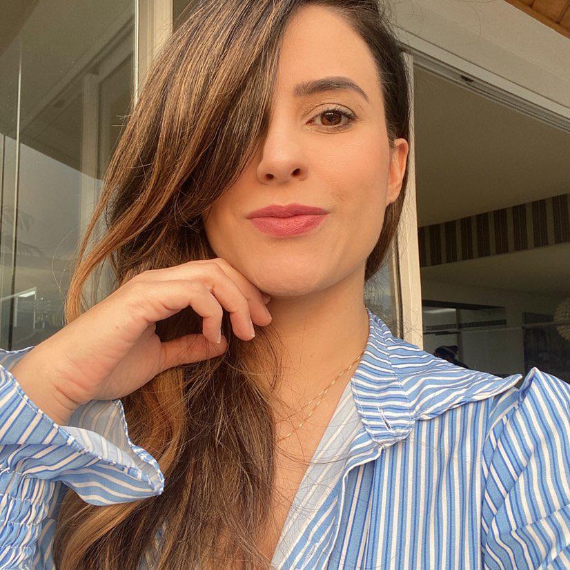 MZ Renata Clubhouse