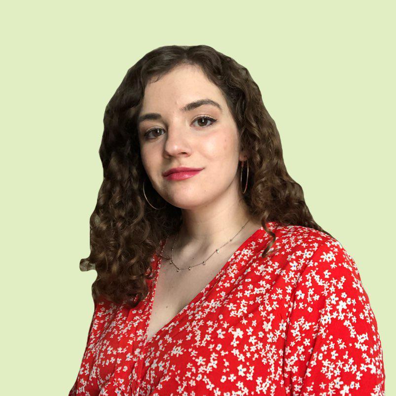 Alyssa McDevitt Clubhouse