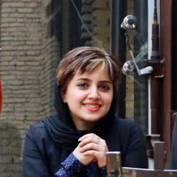 Sara Aleph Clubhouse