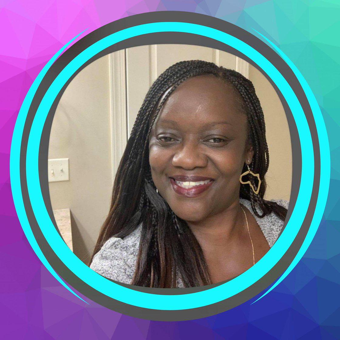 Caroline Kamunyi Clubhouse