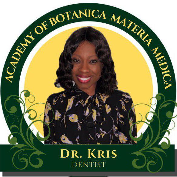 Dr. Kristen Millender Clubhouse