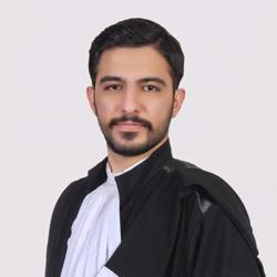 Mahdi Mlyri Clubhouse