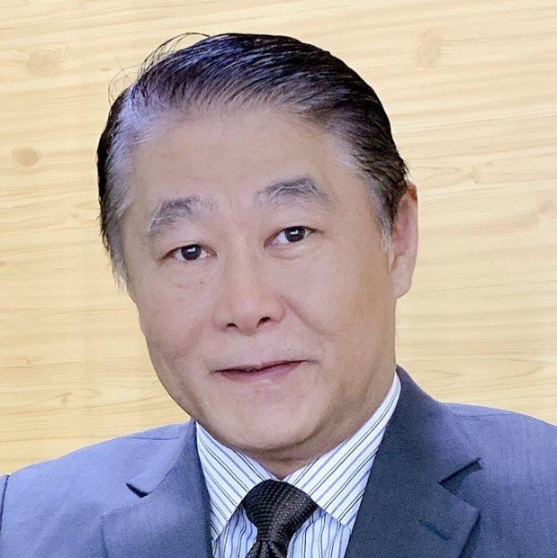 Raymond Goh Clubhouse