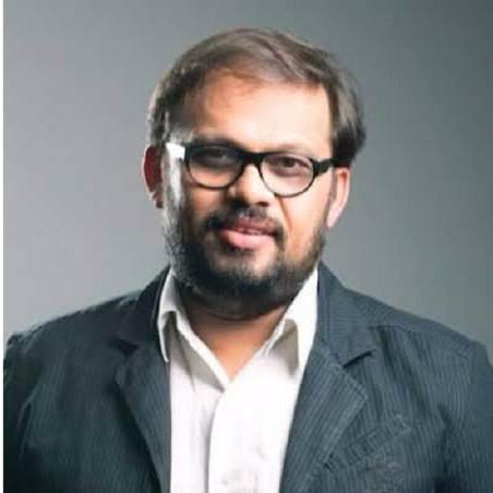 Avinash Joshi Clubhouse