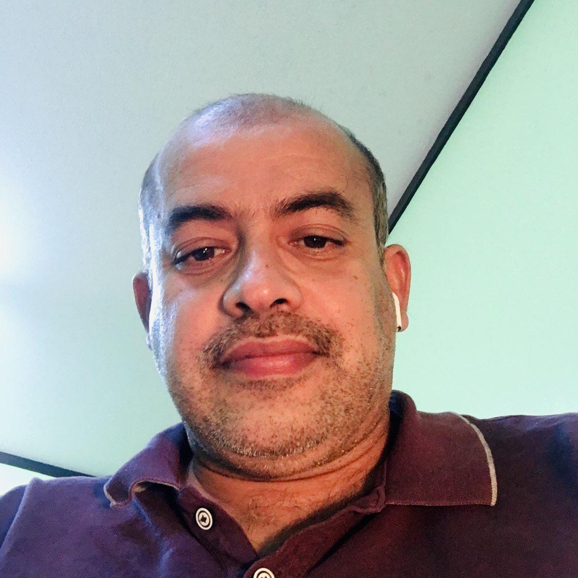 Mujeeb Eramaka Clubhouse