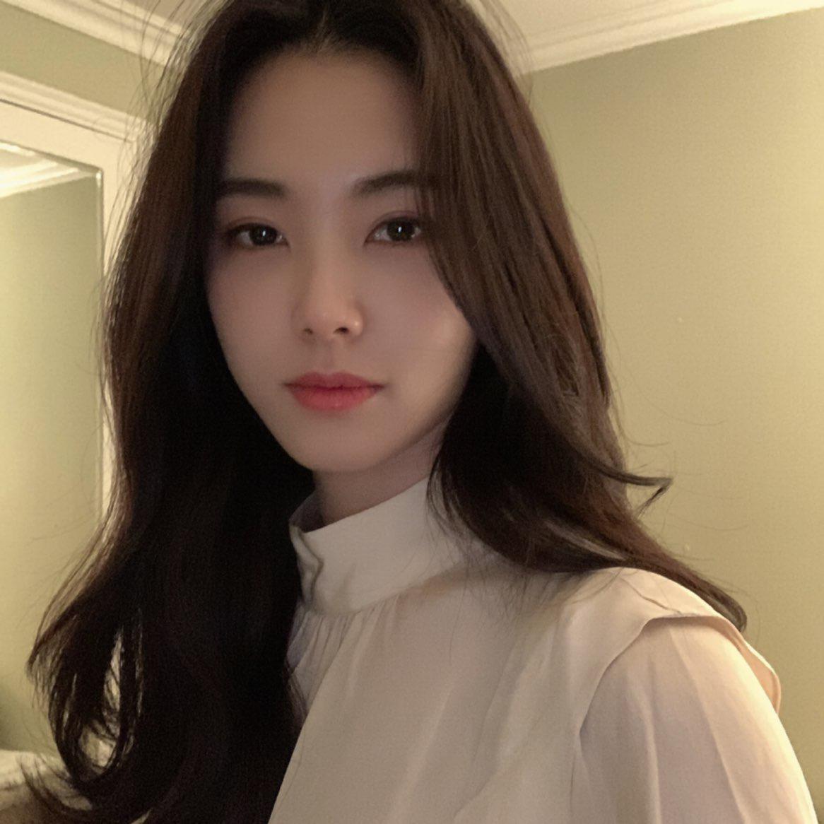 Ji Kang Clubhouse