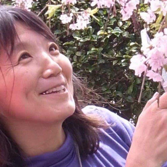 Yoshiko Nakajima Clubhouse