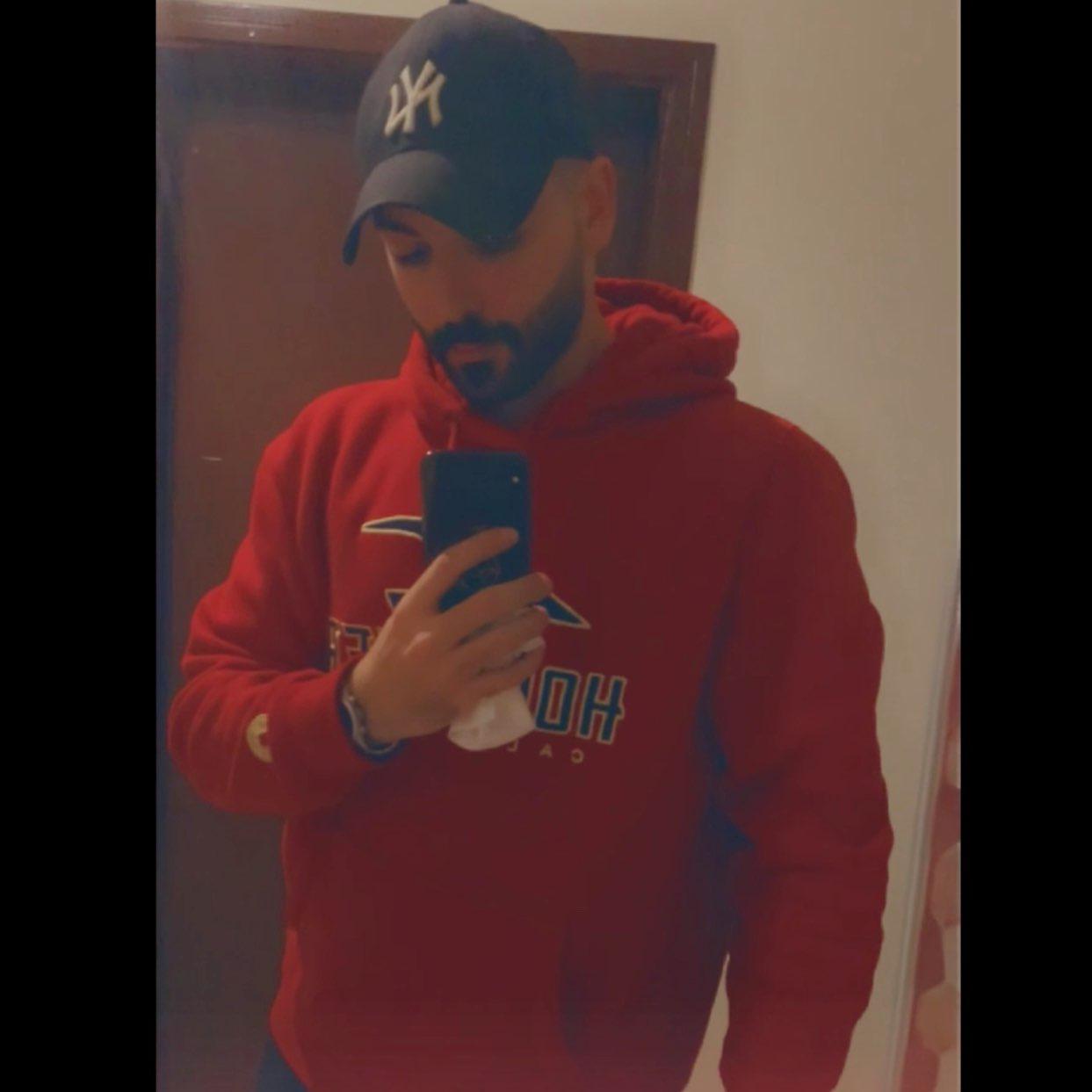 Abdulrahman Al Clubhouse