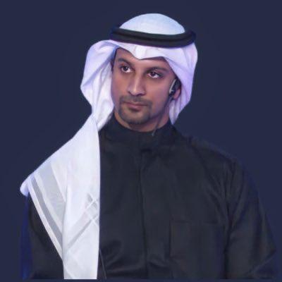 Nasser Almujaibel Clubhouse