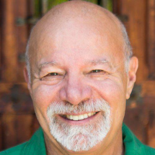Bruce Kalish Clubhouse