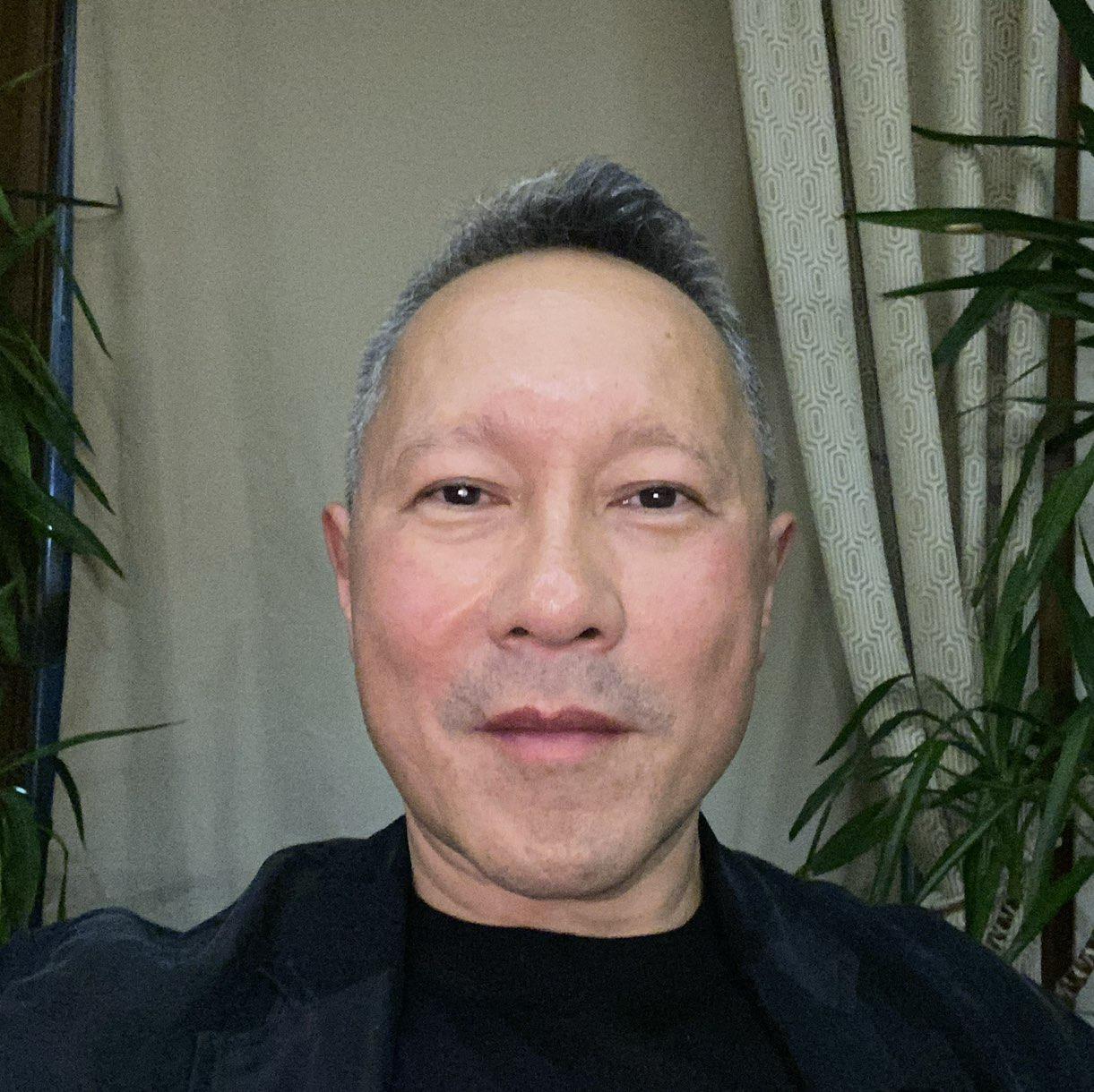 Boris Kim Clubhouse