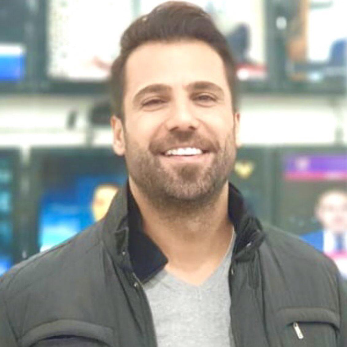 Abbas Zalzali Clubhouse