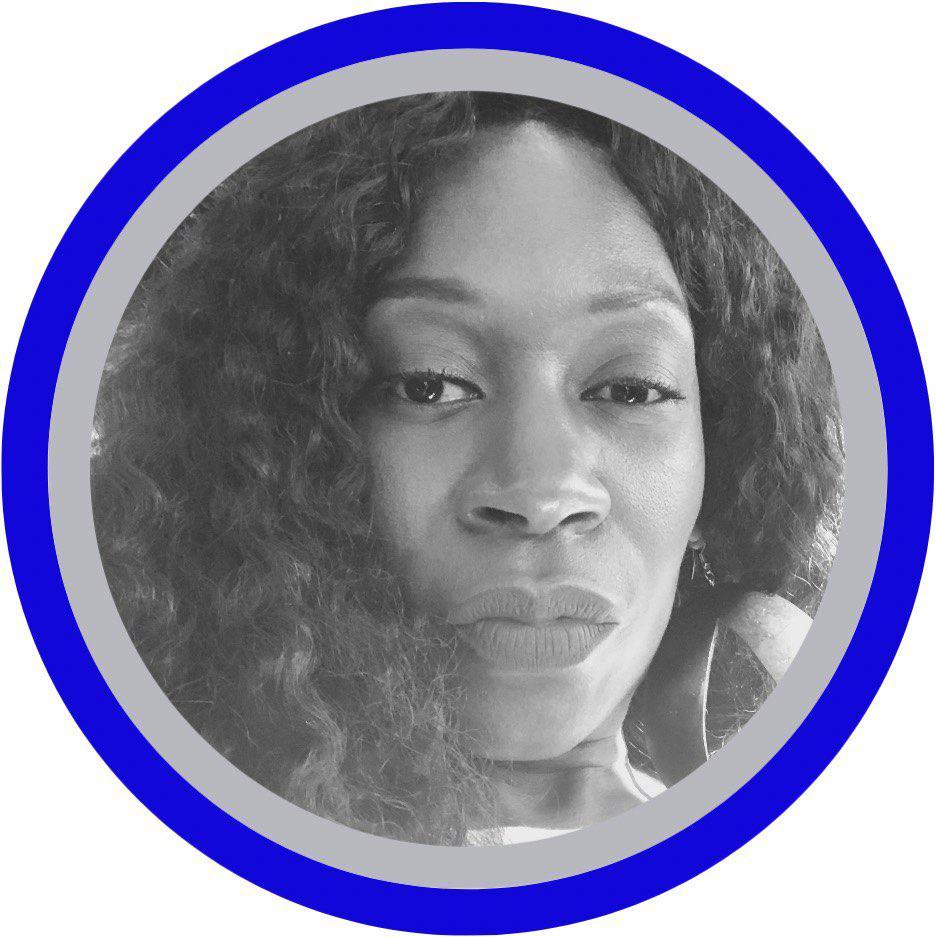 Arletha Idrissa Clubhouse