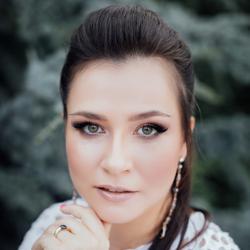 Dariia Smyshliaieva Clubhouse