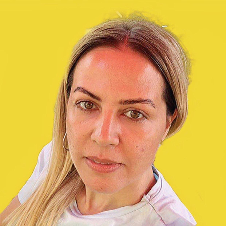 Ceylan Cingöz Clubhouse