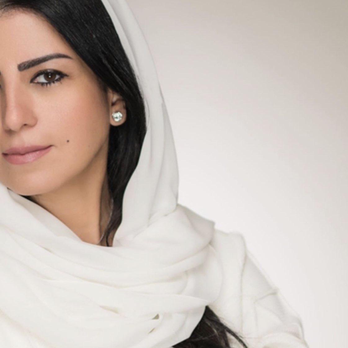 Dana Alalami Clubhouse
