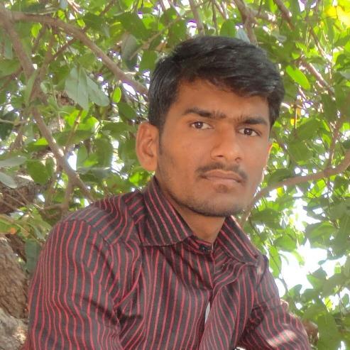 Shivaraj RK Clubhouse