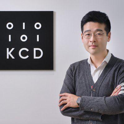 Kelvin Kim Clubhouse