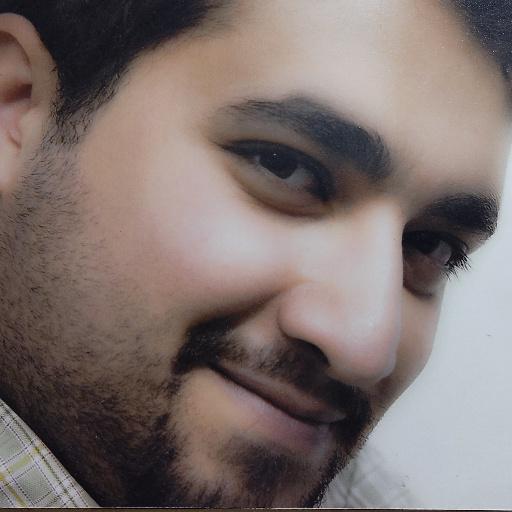 سید محمد میرنورالهی Clubhouse
