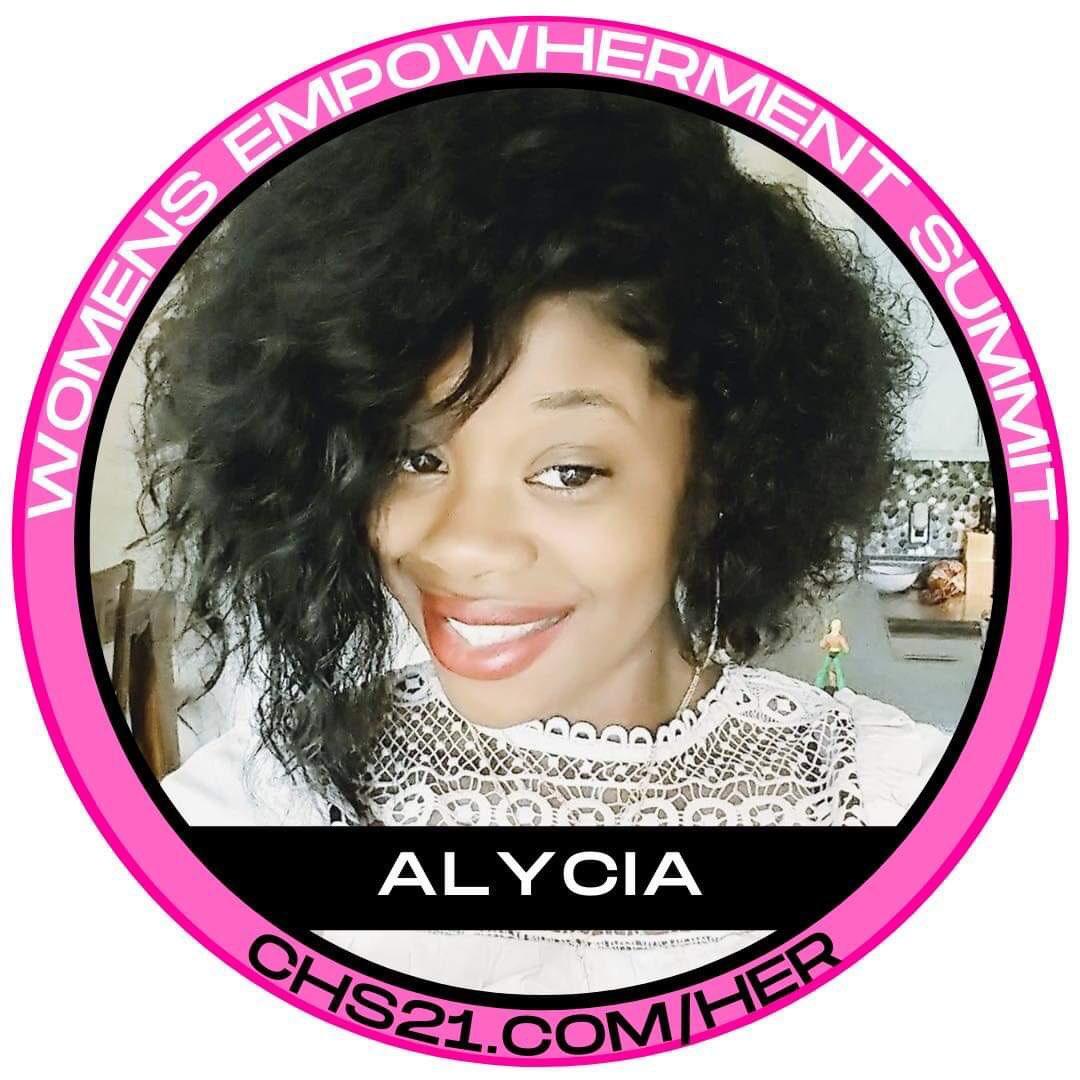 Alycia Moore-Smith Clubhouse