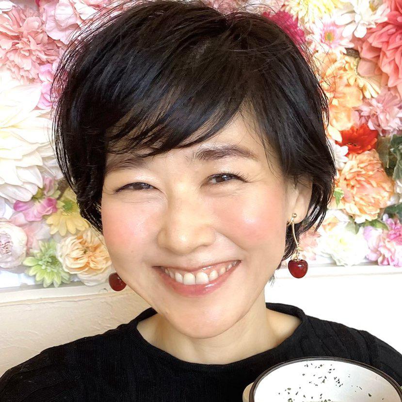Chie Kiyomori Clubhouse