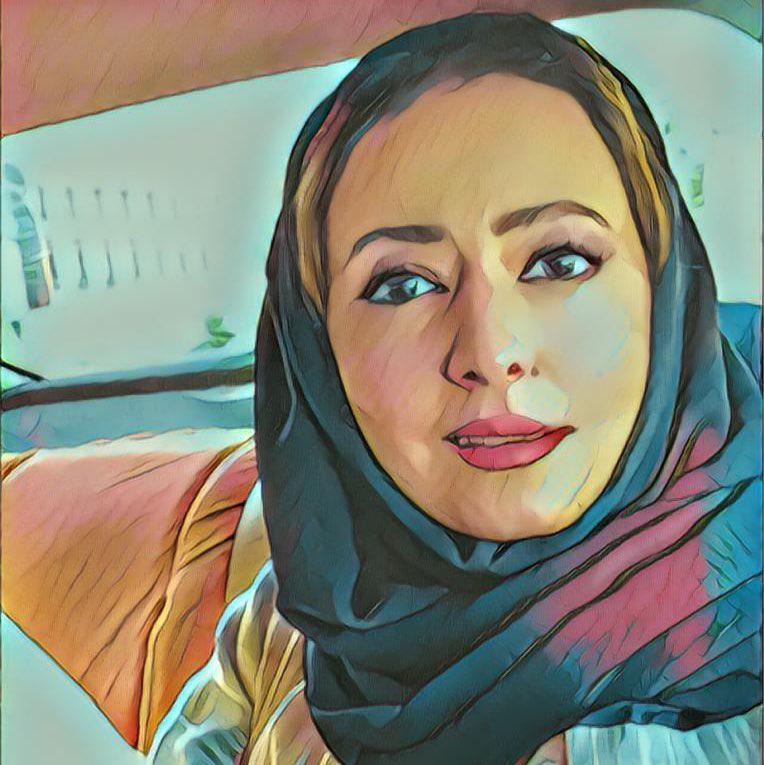 Faten Zaitooni Clubhouse
