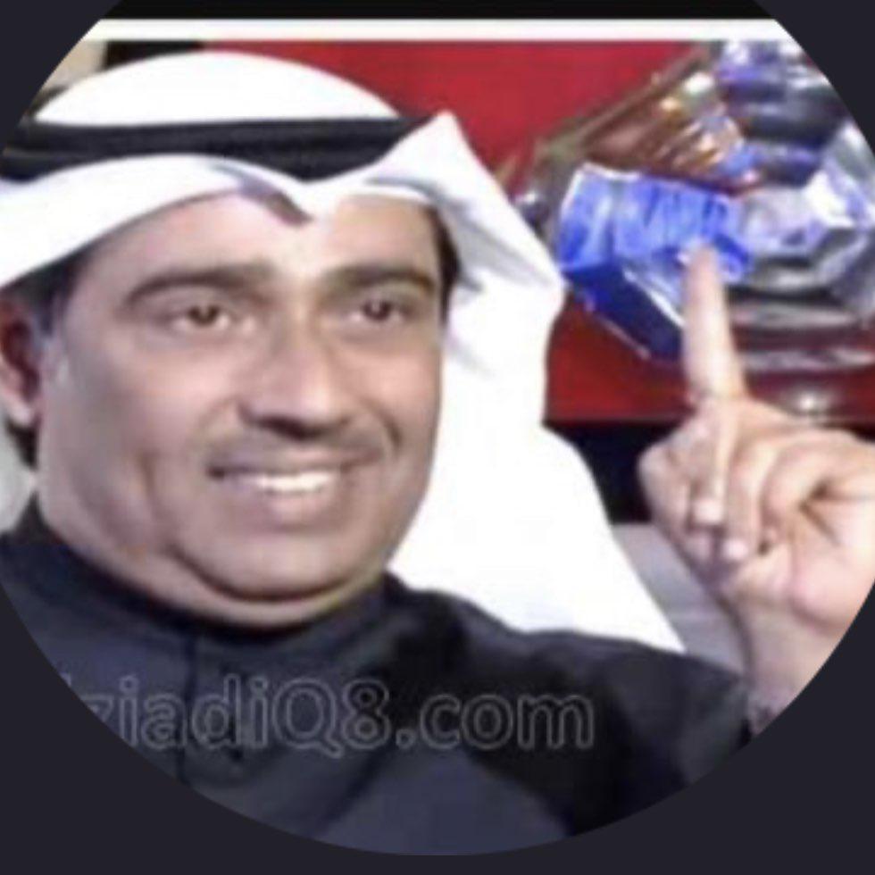 احمد الجبر Clubhouse