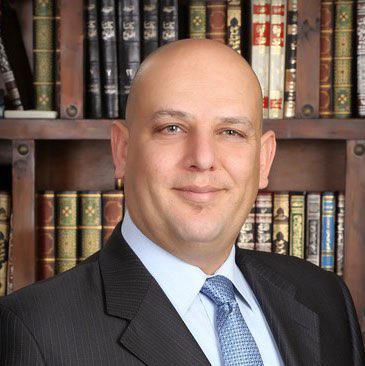 Nabil Kilany Clubhouse