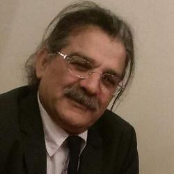 Mohammad Mostofi Clubhouse
