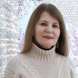 Rosa Bikchentaeva Clubhouse