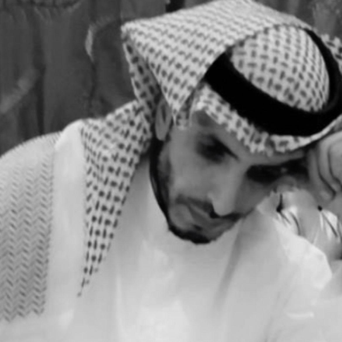 محمد المري Clubhouse