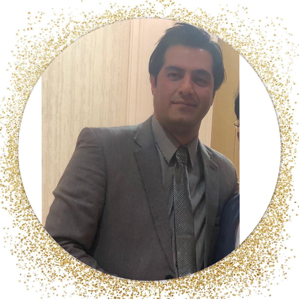Mohamad Razavi Clubhouse