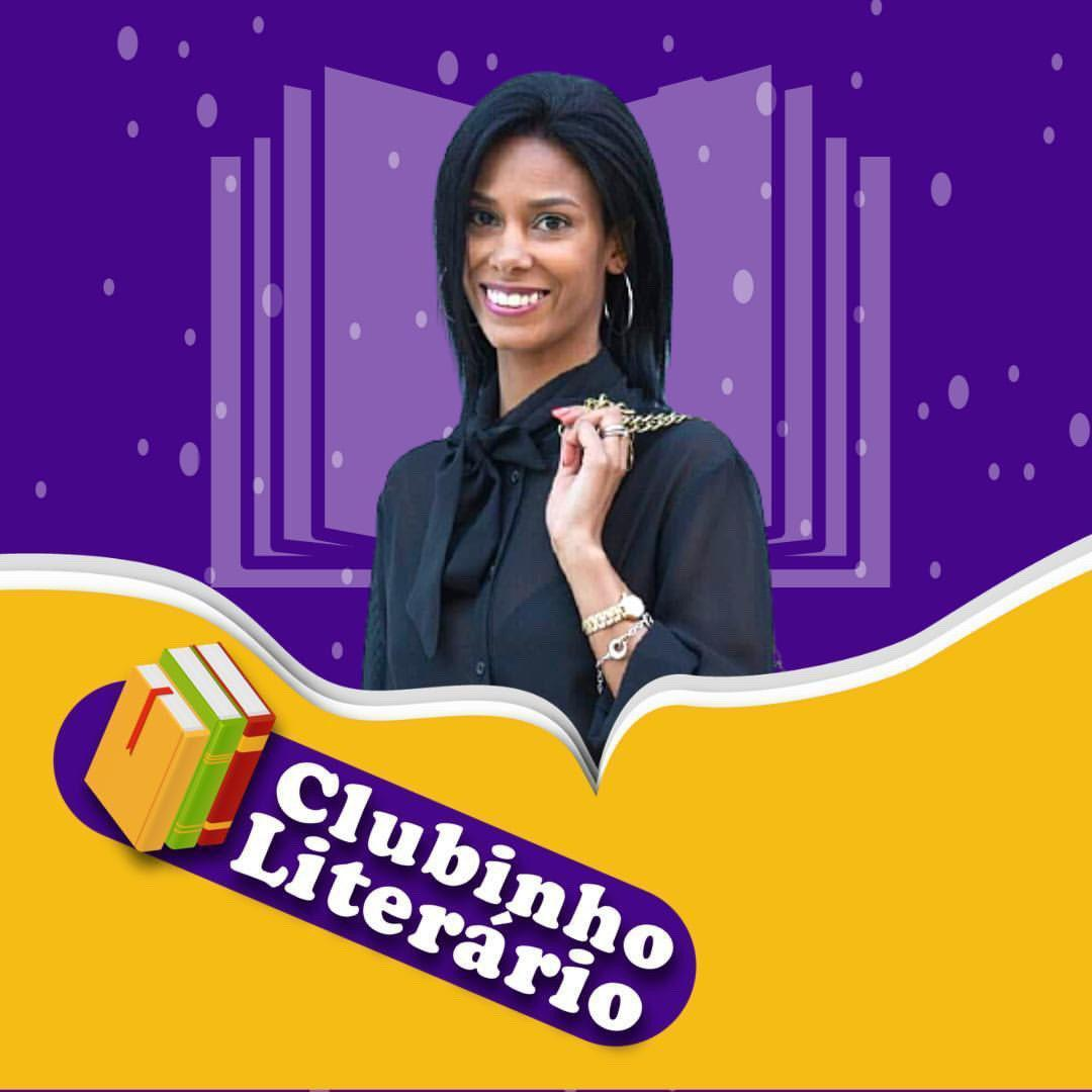 Tabita Fernanda Clubhouse