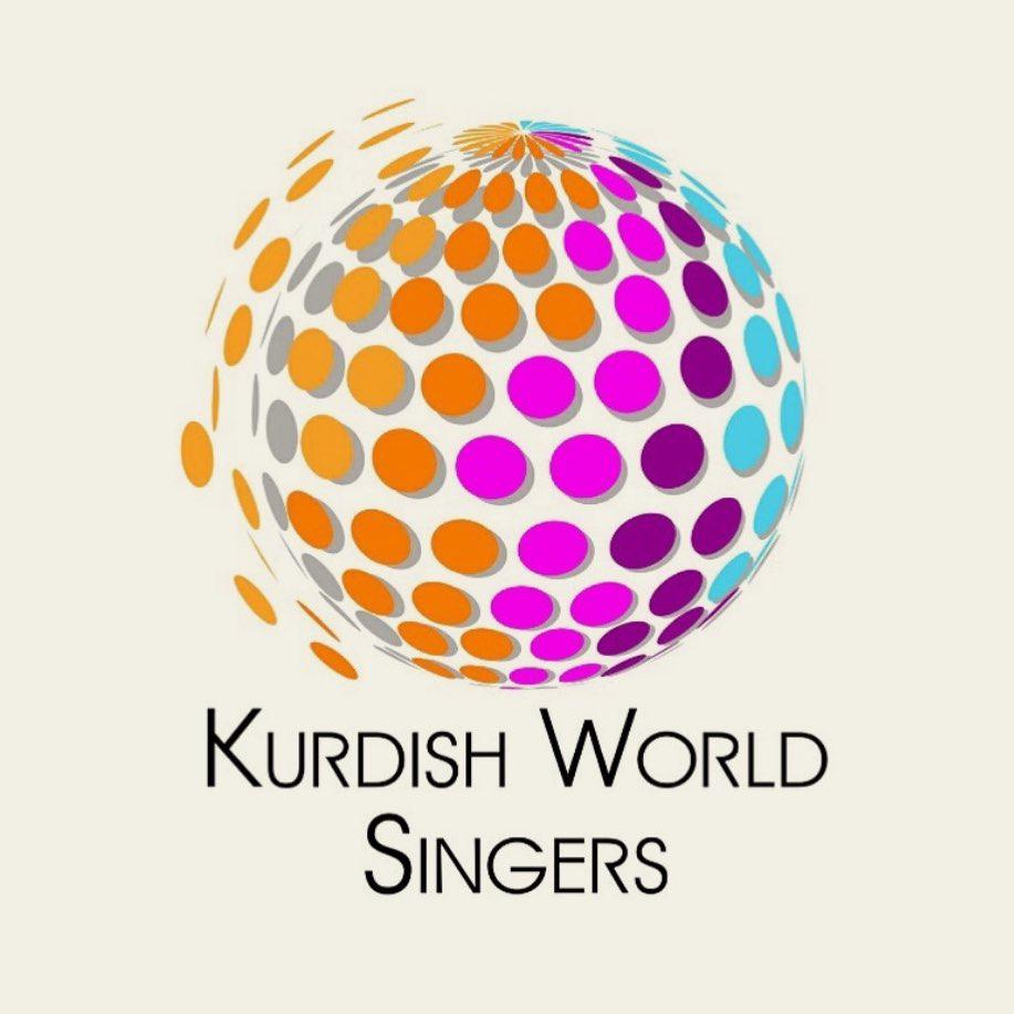 Kurdish World Singers Clubhouse