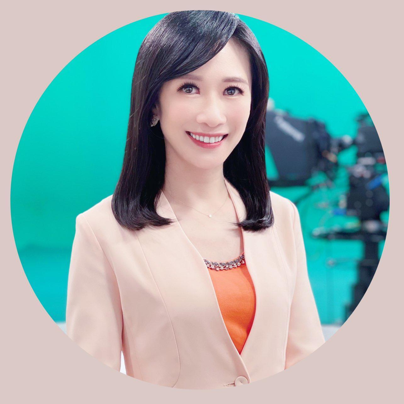 Ariane Hsu Clubhouse