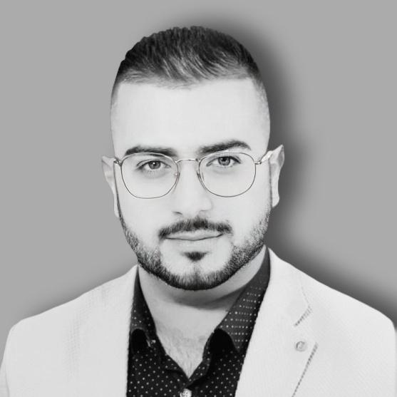 Dr.Aram Raheem Clubhouse